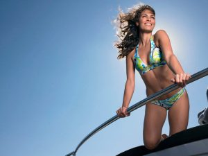 7 Things Every Boat Should Have