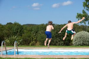 Secondary Drowning: Everything You Should Know as a Parent