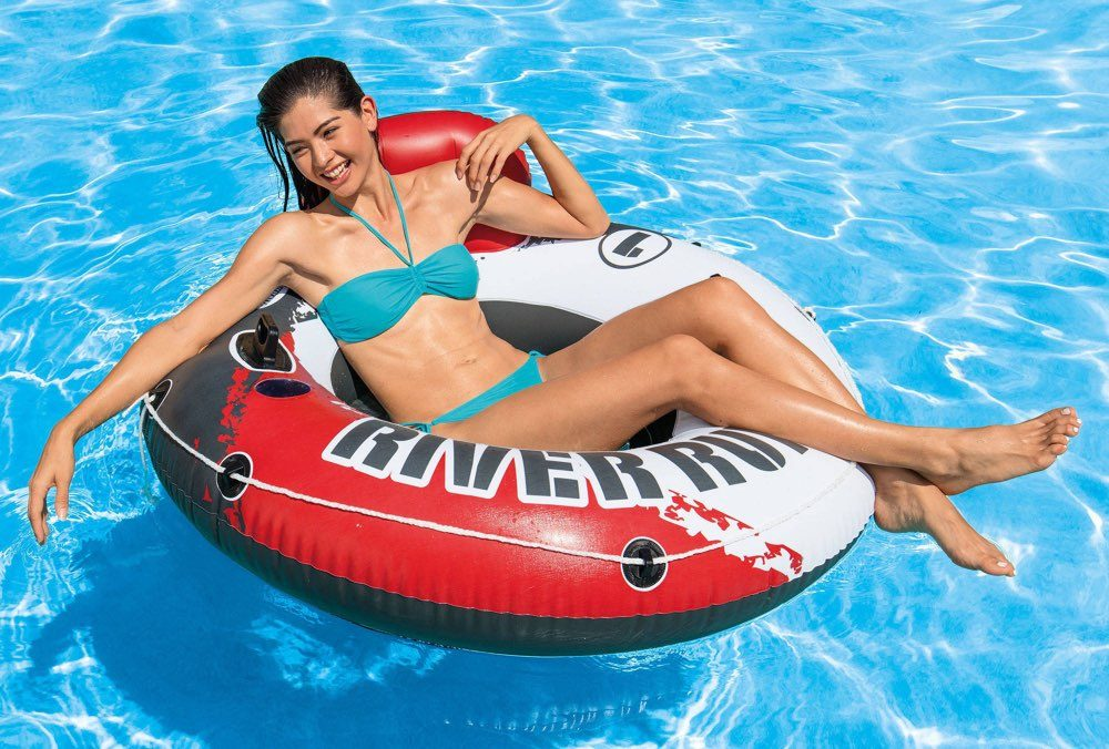 Best Inner Tube Float Reviews and Buying Guide 2020